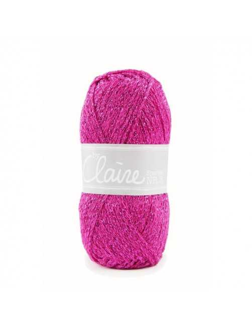 ByClaire ByClaire nr 3 Sparkle fuchsia 236