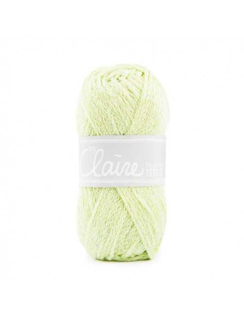 ByClaire ByClaire nr 3 Sparkle light green 2158