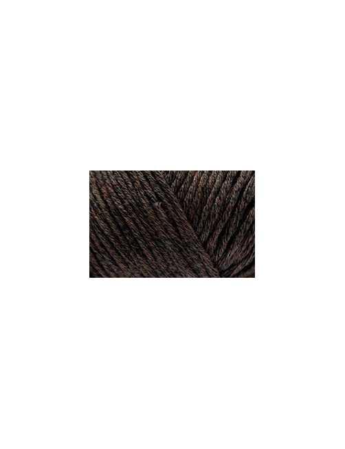 Rico Design Essentials Linen Blend Aran nougat 004