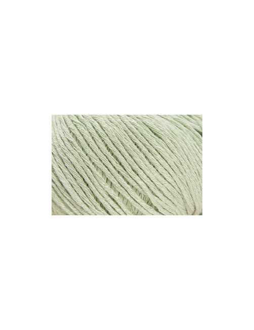 Rico Design Essentials Linen Blend Aran lihgt green 008