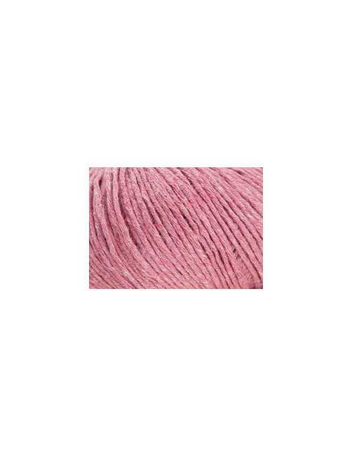 Rico Design Essentials Linen Blend Aran berry 009