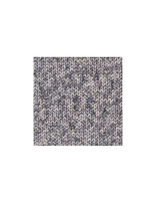 Rico Design Superba Paint grey mix