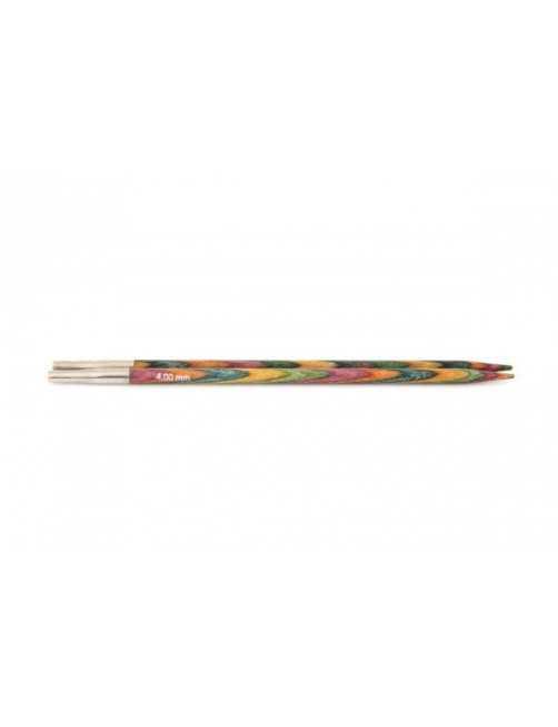 Knitpro Knitpro interchangeable circular needles 4 mm