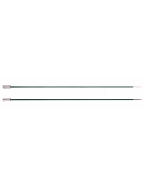 Knitpro Knitpro Zing single pointed needles 3 mm