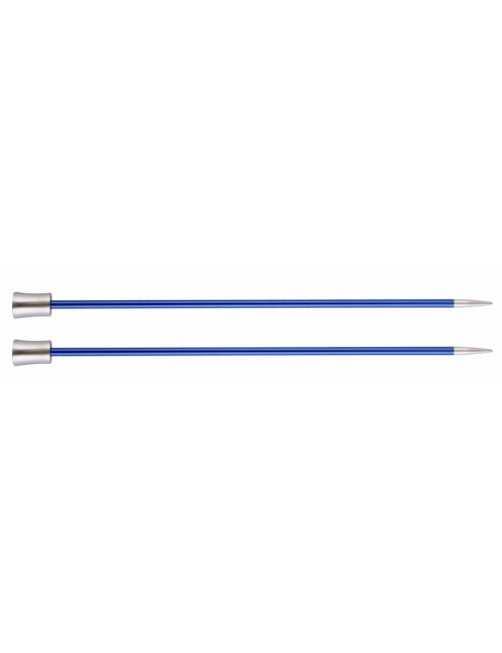 Knitpro Knitpro Zing single pointed needles 4 mm