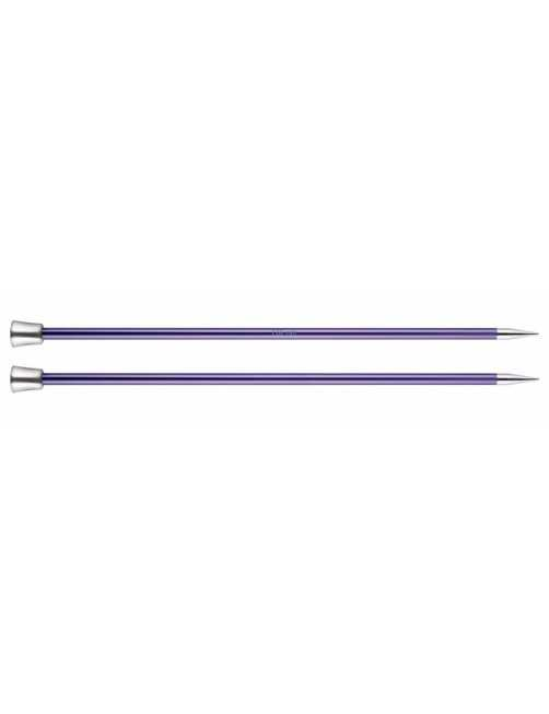 Knitpro Knitpro Zing single pointed needles 7 mm