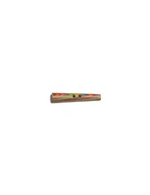 Knitpro Knitpro tapered bar button 50 mm