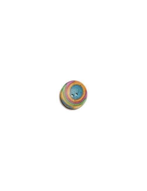 Knitpro Knitpro curved round button 34 mm