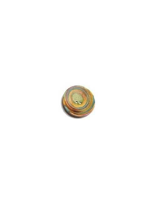 Knitpro Knitpro curved round button 44 mm
