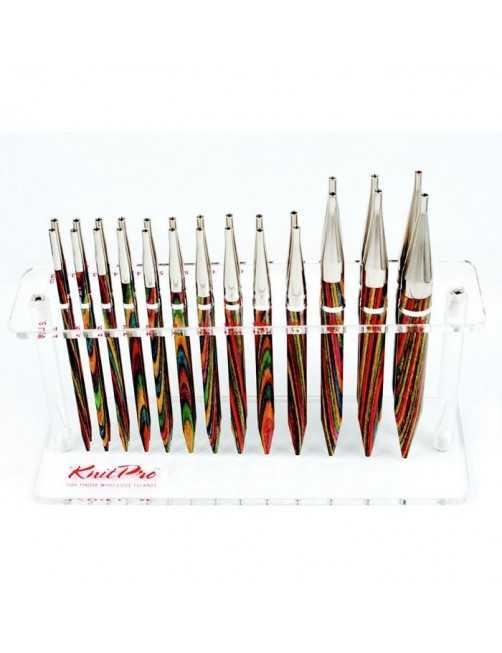 Knitpro Knitpro interchangable needles stand