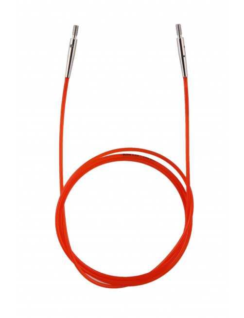 Knitpro Knitpro cable 100 cm