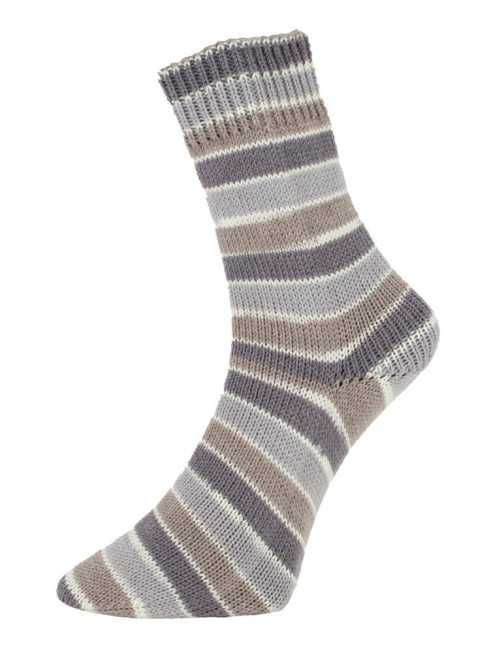 Prolana Pro Lana Golden Socks Belchen 3022
