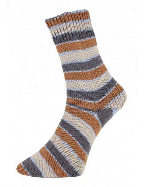 Prolana Pro Lana Golden Socks Belchen 3025