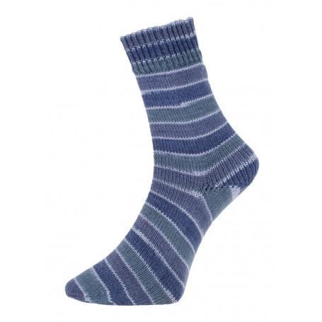 Prolana Pro Lana Golden Socks Belchen 3029