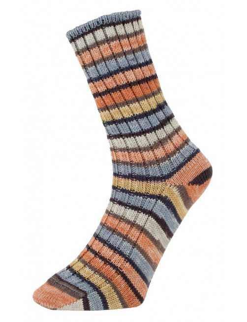 Prolana Pro Lana Golden Socks Schönau 184.01