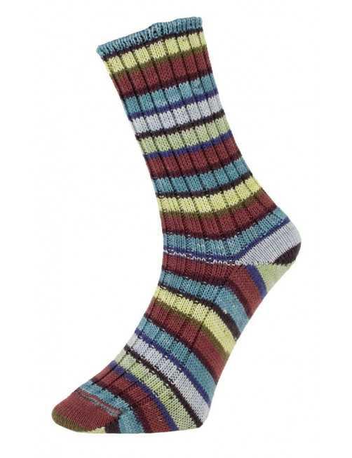 Prolana Pro Lana Golden Socks Schönau 184.03