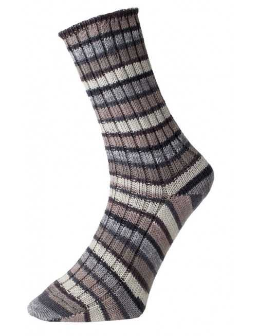Prolana Pro Lana Golden Socks Schönau 184.11
