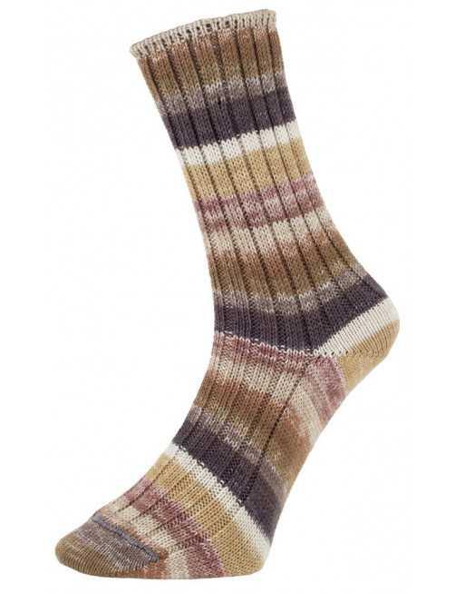 Prolana Pro Lana Golden Socks Tannheim 5 190.08