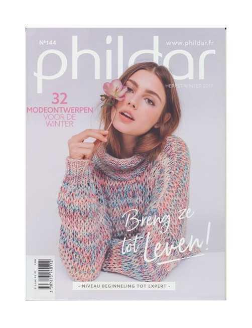 Phildar Phildar 144