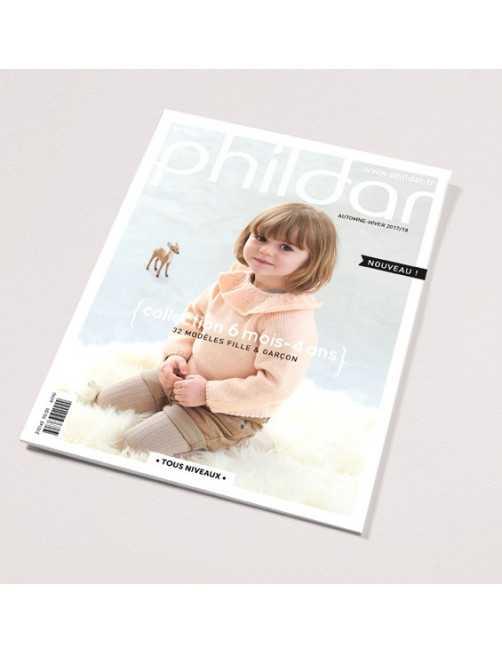Phildar Phildar 145