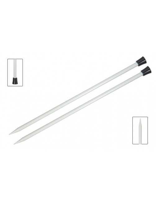 Knitpro Knitting needle 4 mm