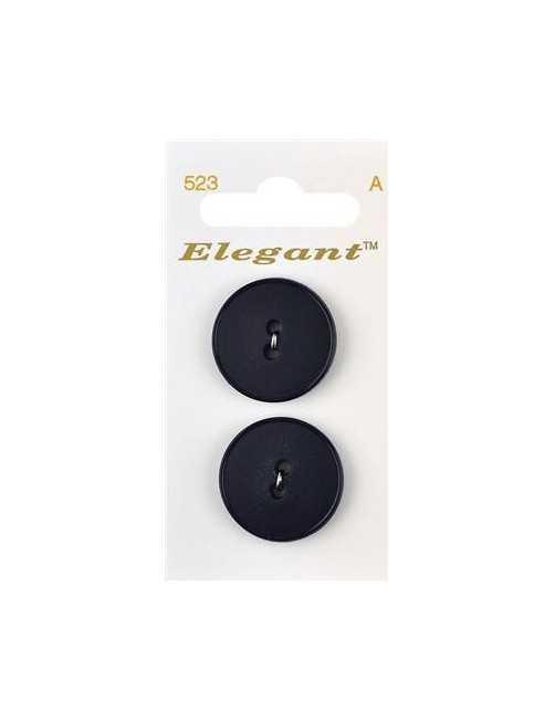 Buttons Elegant nr. 523