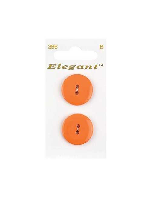Buttons Elegant nr. 386