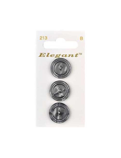 Buttons Elegant nr. 213