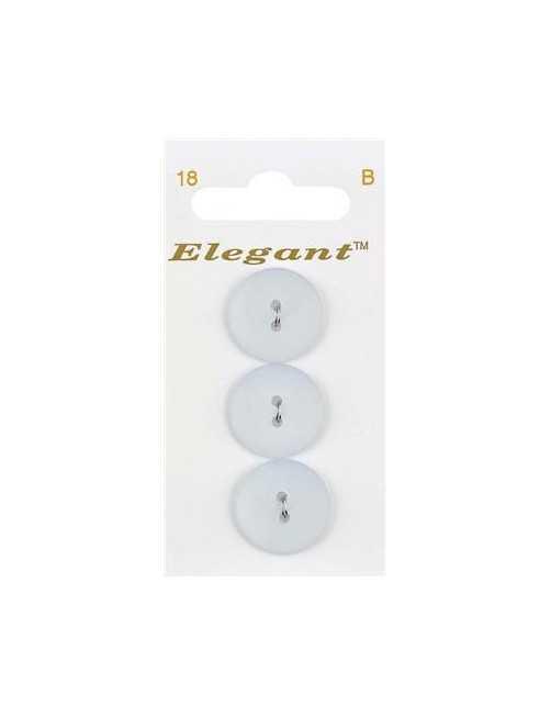 Buttons Elegant nr. 18