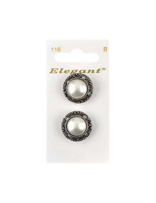 Buttons Elegant nr. 116