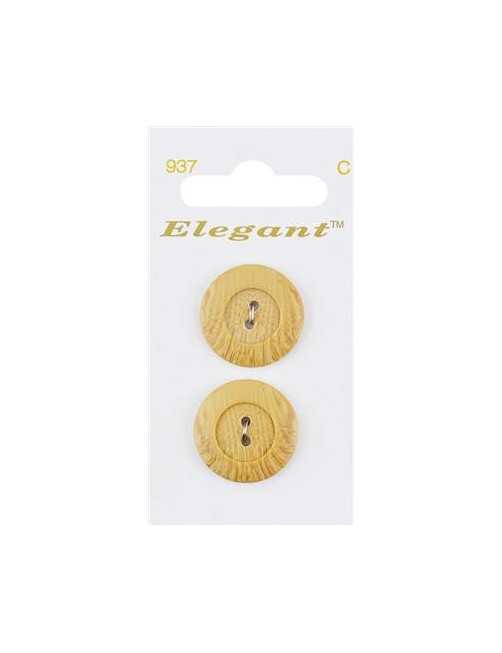 Buttons Elegant nr. 937