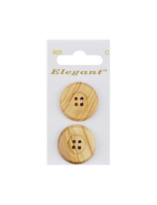 Buttons Elegant nr. 925