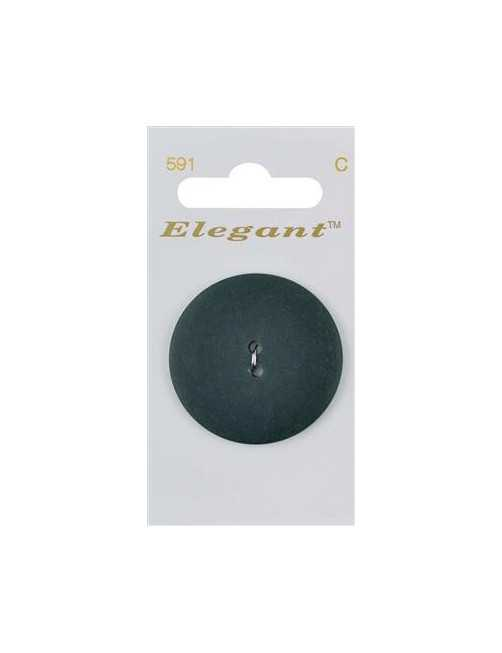 Buttons Elegant nr. 591