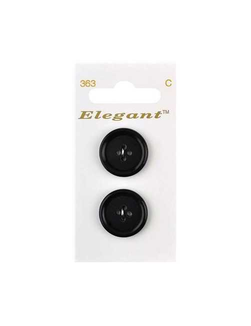 Buttons Elegant nr. 363