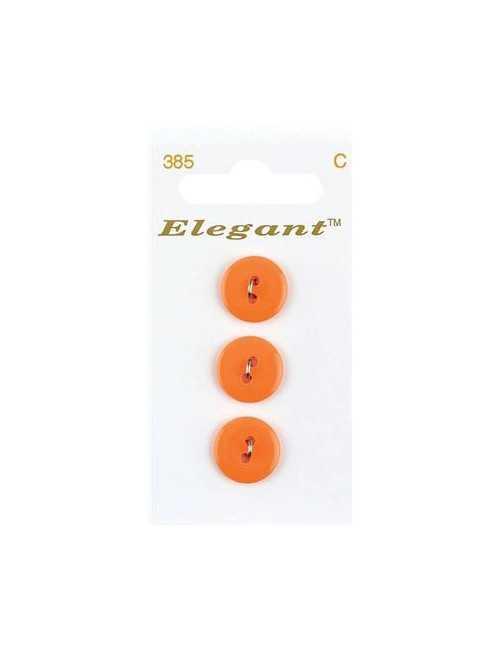Buttons Elegant nr. 385