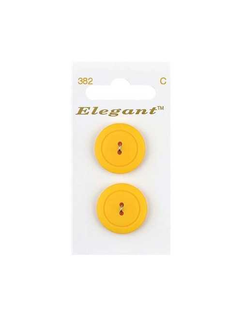 Buttons Elegant nr. 382