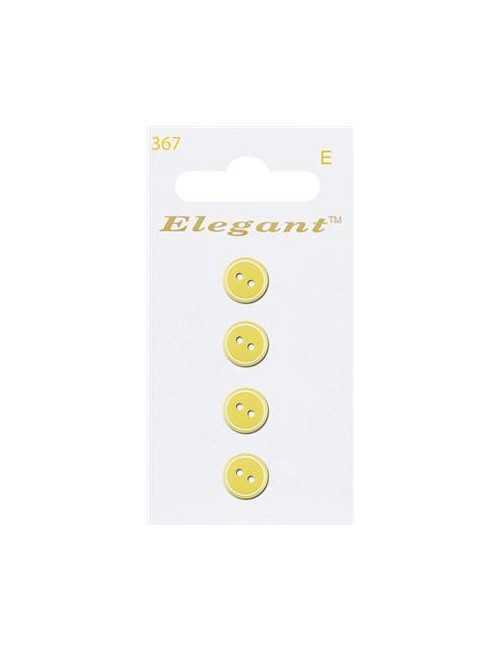 Buttons Elegant nr. 367
