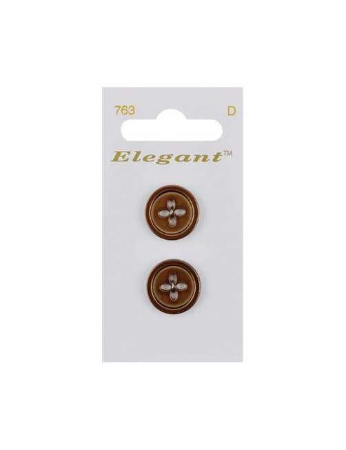 Buttons Elegant nr. 763