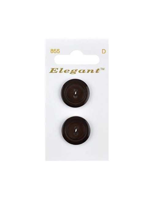 Buttons Elegant nr. 855