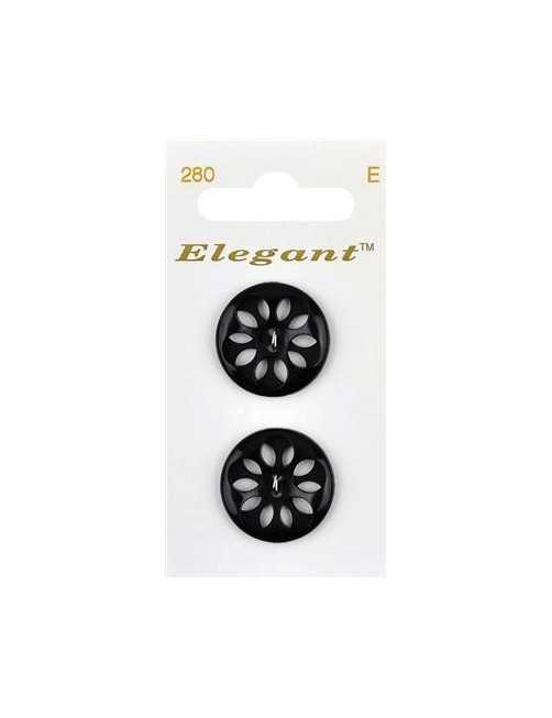 Buttons Elegant nr. 280