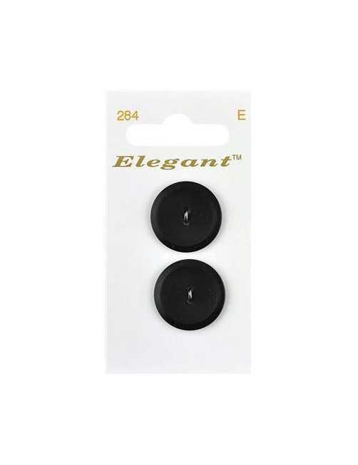 Buttons Elegant nr. 284