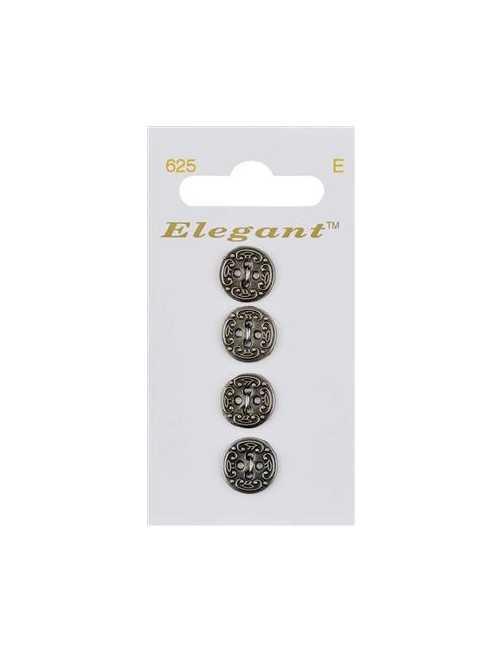 Buttons Elegant nr. 625