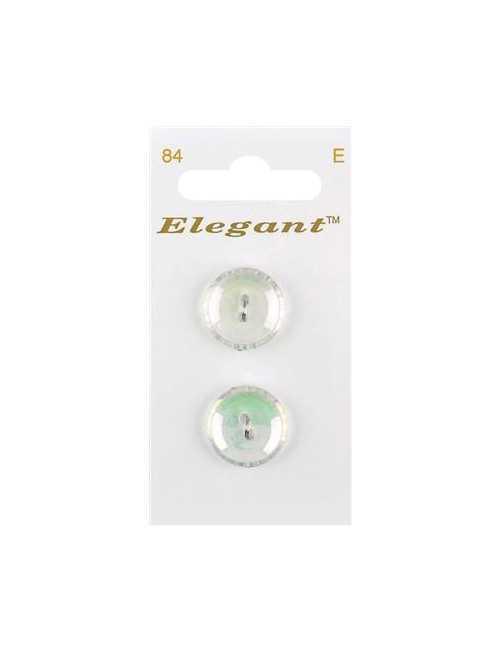 Buttons Elegant nr. 84