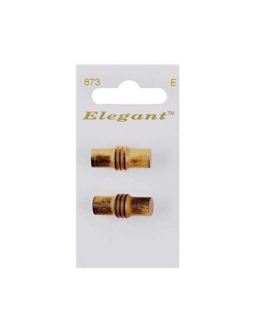 Buttons Elegant nr. 873