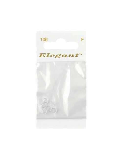 Buttons Elegant nr. 106