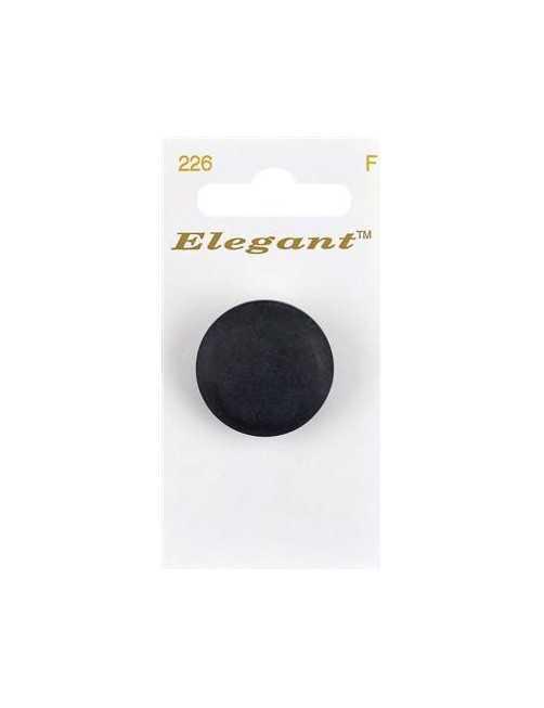 Buttons Elegant nr. 226