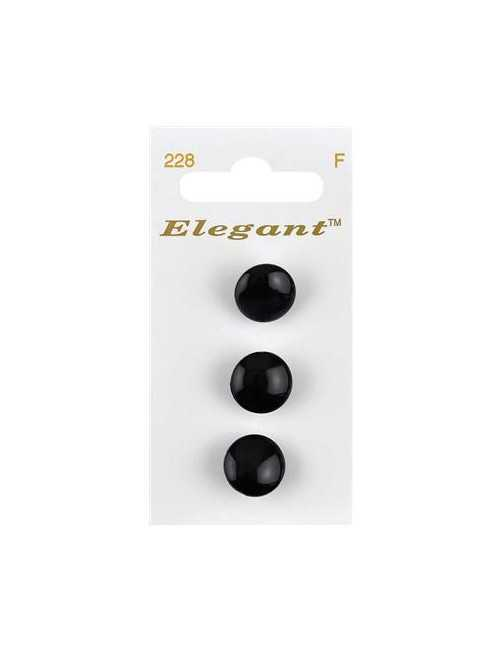 Buttons Elegant nr. 228
