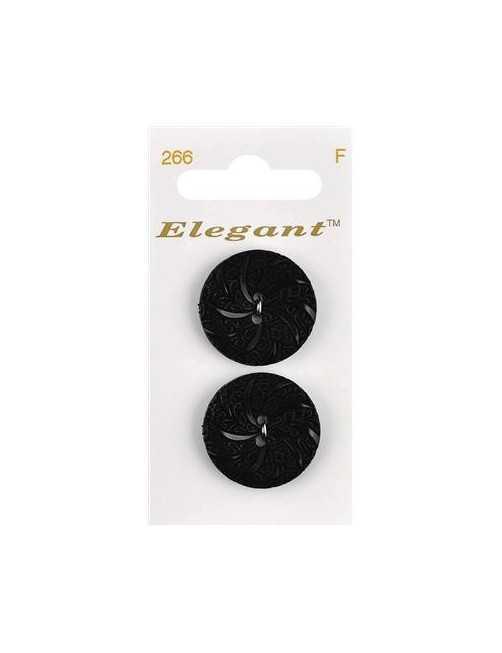 Buttons Elegant nr. 266