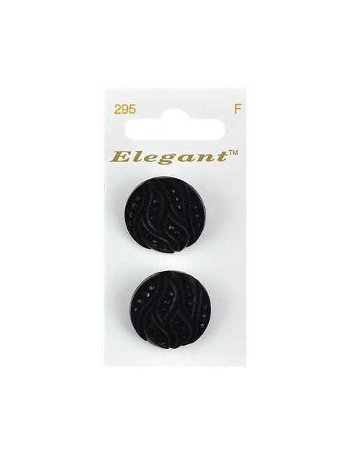 Buttons Elegant nr. 295