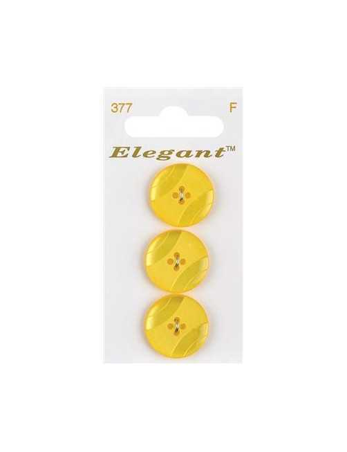 Buttons Elegant nr. 377